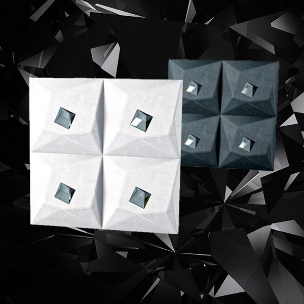 cc-elements-serie-box