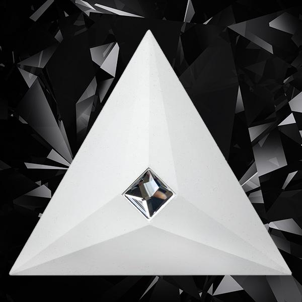 cc-triangle-serie-box