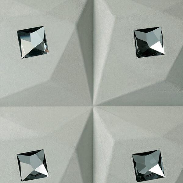 centercreation-crystal-concrete-01