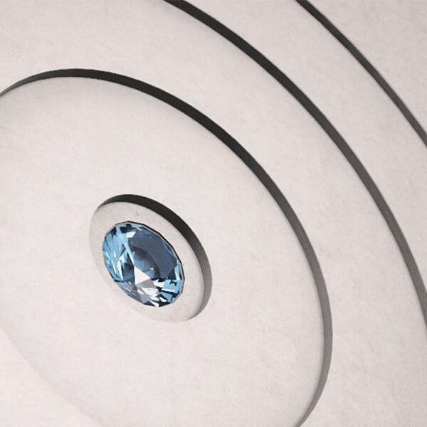 centercreation-crystal-concrete-02