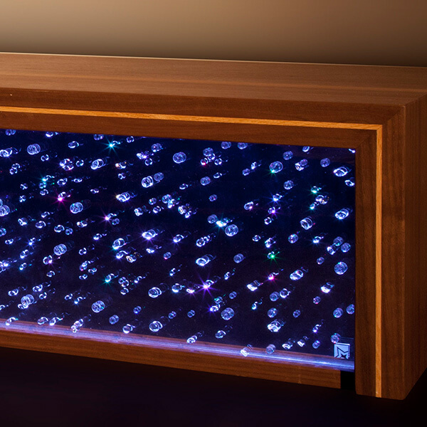 centercreation-crystal-star-modules-03