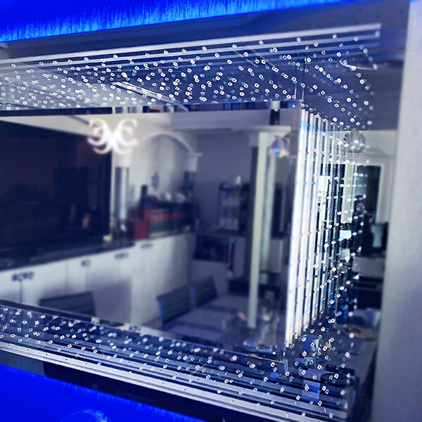 centercreation-diamond-star-modules-04