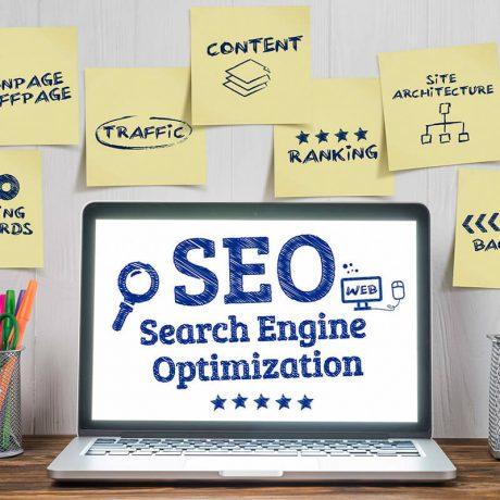 center-creation-online-marketing