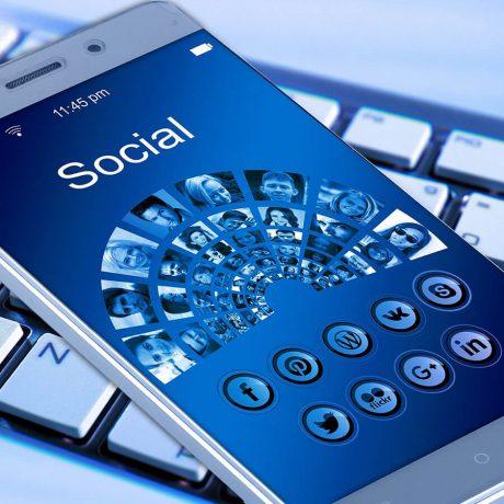 center-creation-social-media