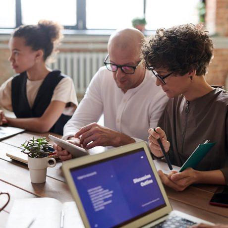 center-creation-workshops
